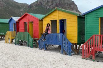 Private Cape Point Explorer Day Tour CAPE OF GOOD HOPE & CAPE POINT PRIVATE TOUR